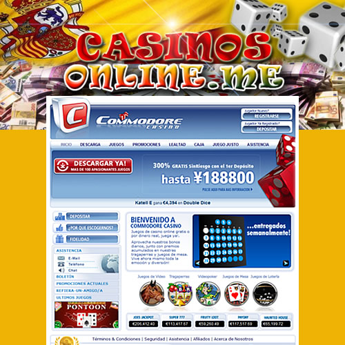 Disfruta la Ruleta Casino Online con Casino.com México